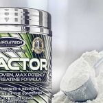 Benefits of Creactor