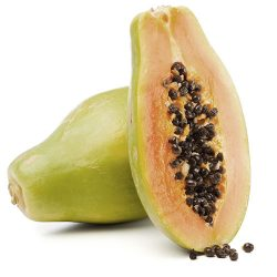 papaya-ingredient