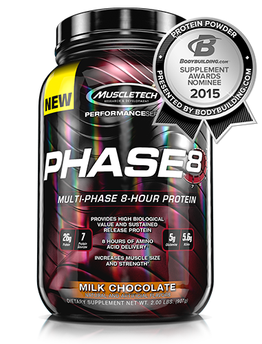 2015-Nominee-Phase8-intl