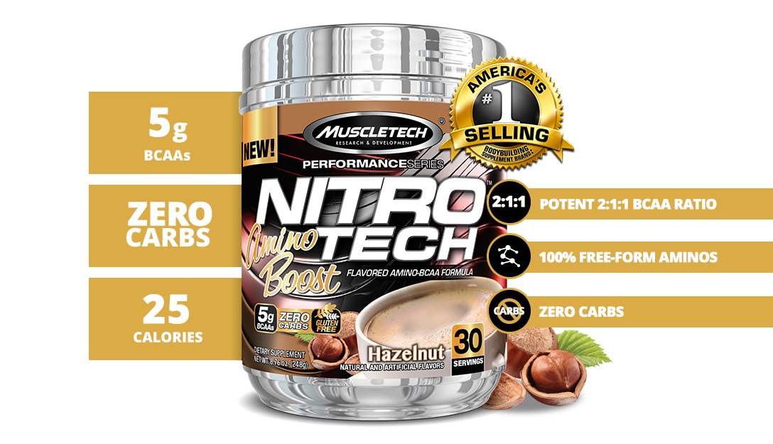 featured-desktop-NITRO-TECH-AMINOBOOST-intl