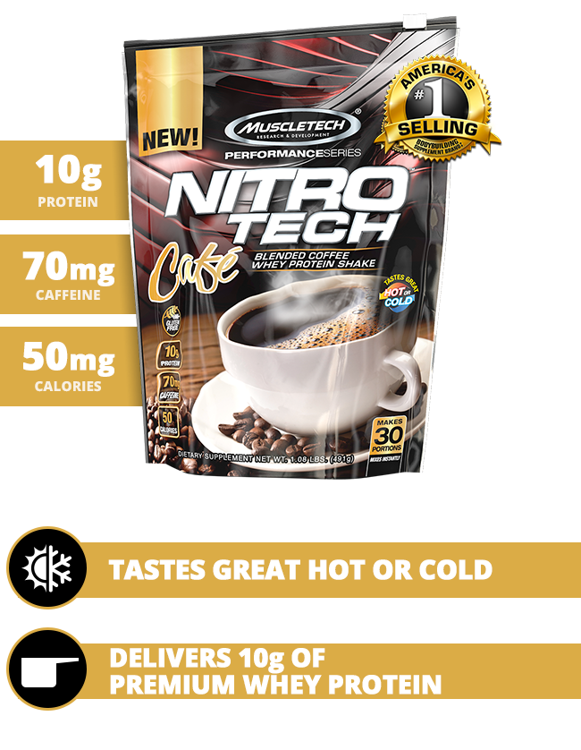 featured-mobile-NITRO-TECH-CAFE-intl