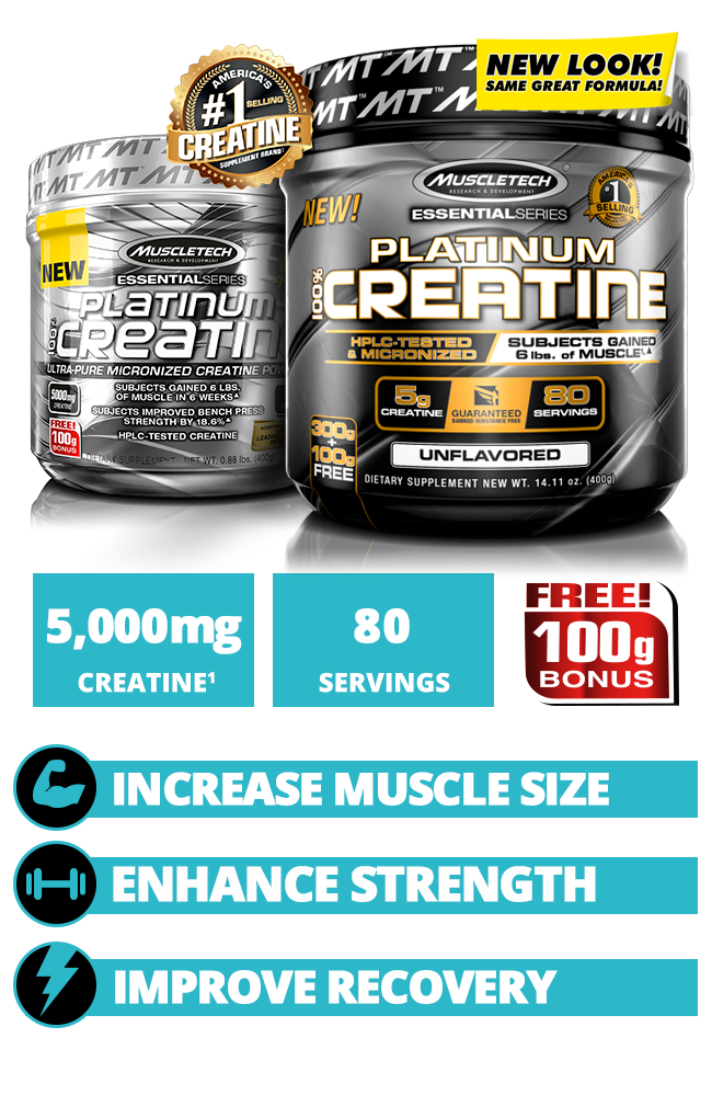 featured-mobile-creatine-intlupdate
