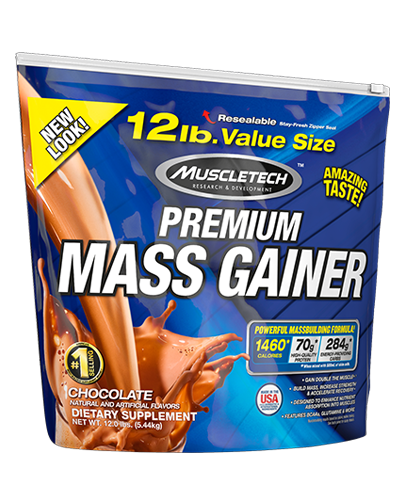 premium_mass_gainer-intl
